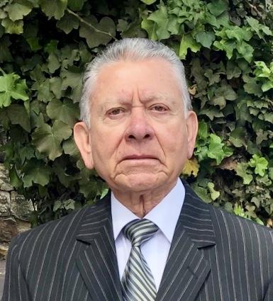 Fabio Posada Escobar