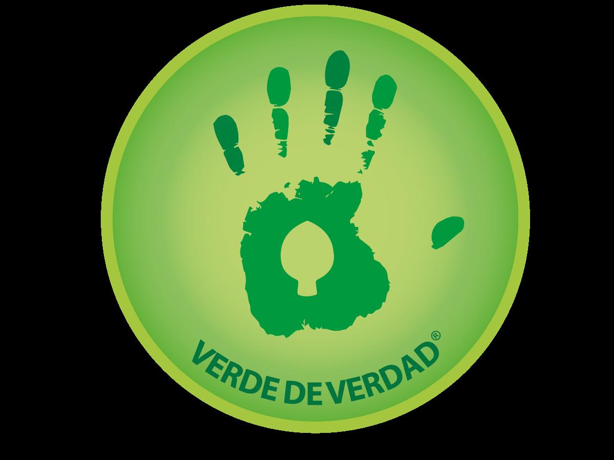 Operación sostenible y amigable con el planeta