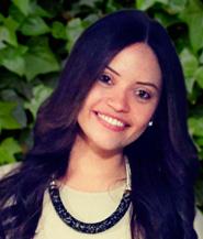 Andrea Celis