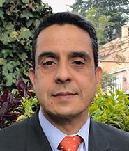 Andrés Arriola