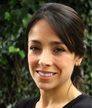 Camila Rodríguez Maldonado