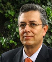 Fabio Posada Velásquez